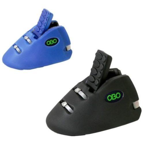 OBO Robo Hi-Control Kickers