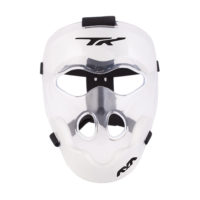 TK AFX 1.1 Hockey Players Facemask