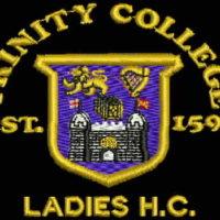 Trinity Ladies Hockey Club Team Kit