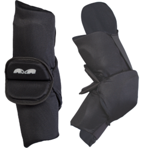 Arm & Elbow Guards