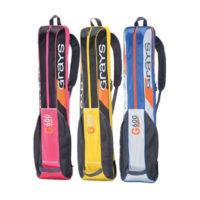 Grays Hockey Bags