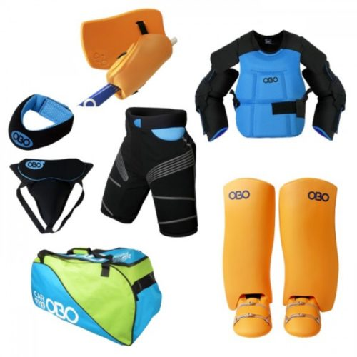 Goalkeeping Kit Deals