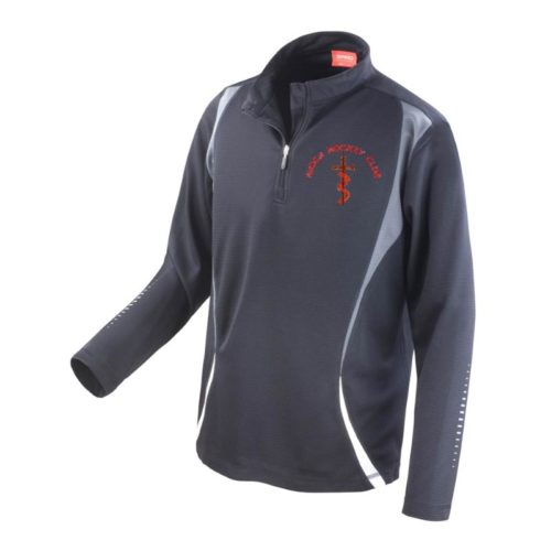 Avoca Hockey Club Training Top