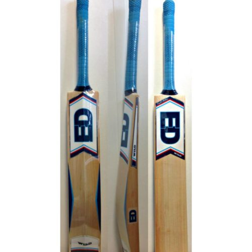 ED Sports Cricket Bats