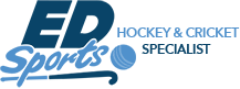 ED Sports Logo