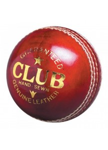 Youths Cricket Balls