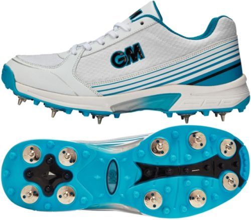 Cricket Spikes