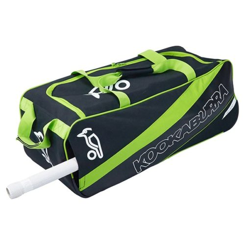 Cricket Bat and Kit Bags