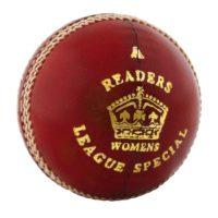 Ladies Cricket Balls