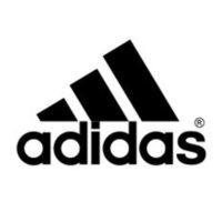 Adidas T19 Teamwear