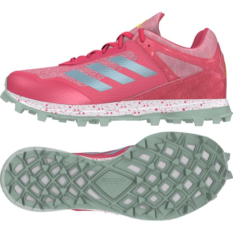 official photos 79d17 a7586 adidas-world-cup-fabela-zone-hockey-shoes1.jpeg
