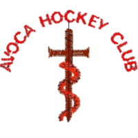 Avoca Hockey Club Team Kit