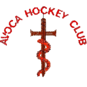 Avoca Hockey Club Team Kit