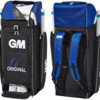 Cricket Duffle Bags