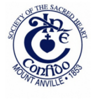 Mount Anville Secondary School Hockey Uniform
