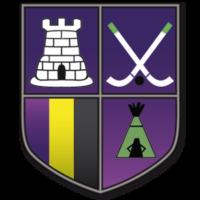 Pembroke Wanderers Hockey Club Team Kit