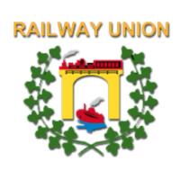 Railway Union Hockey Club Team Kit