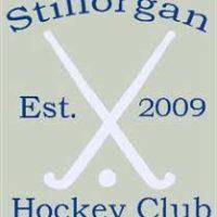 Stillorgan Hockey Club Team Kit