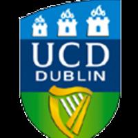 UCD Ladies Hockey Club Team Kit