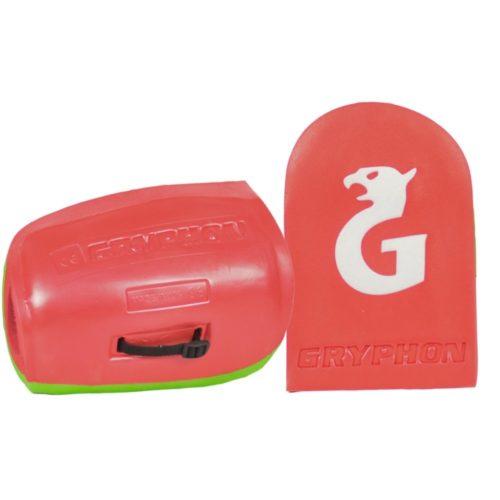 Gryphon S2 Hockey Goalkeeping Hand Protectors