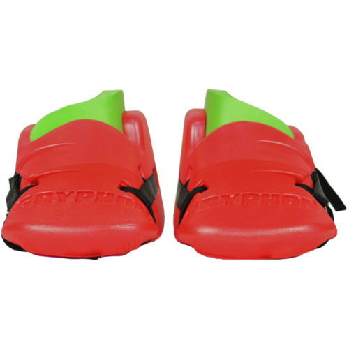 Gryphon S2 Hockey Goalkeeping Kickers