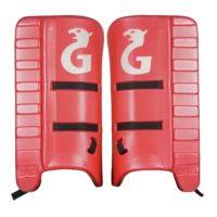Gryphon S2 Hockey Goalkeeping Legguards