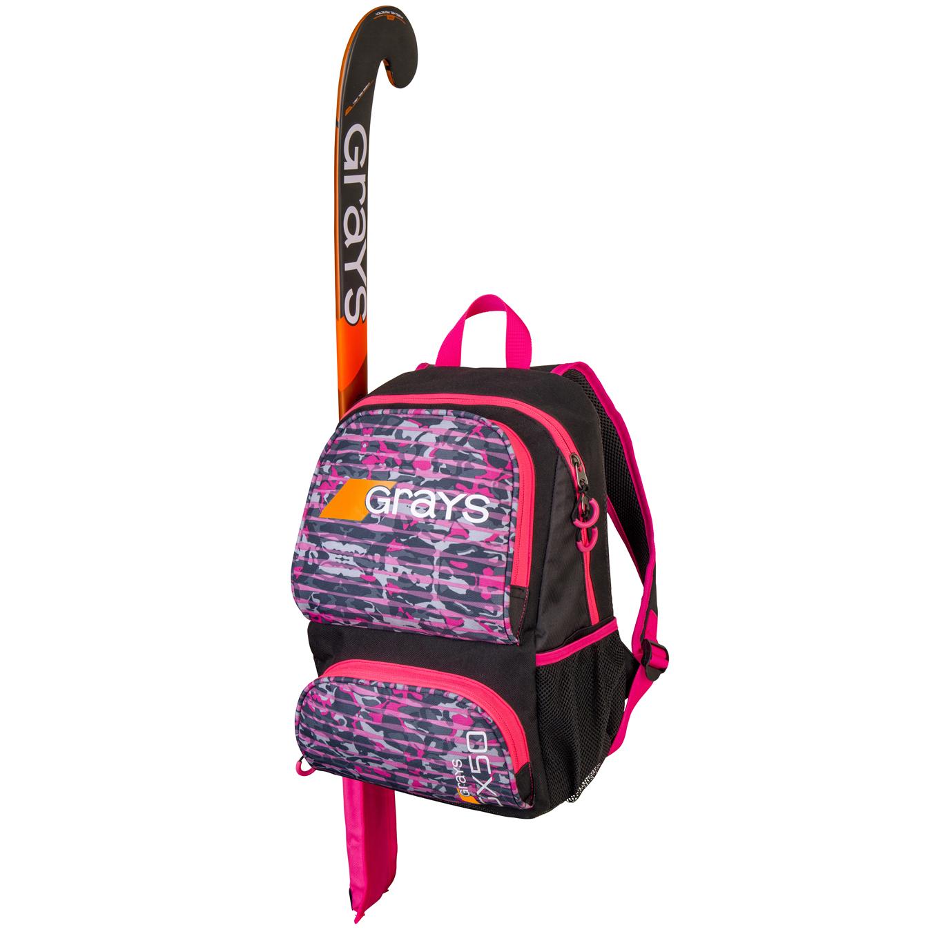 Hockey Backpacks