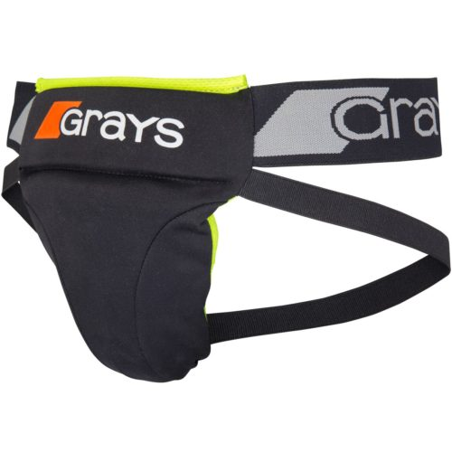 Grays Nitro Mens Abdo Guard