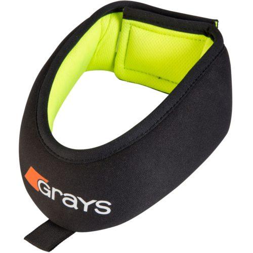 Grays Nitro Goalkeeping Neck Protector