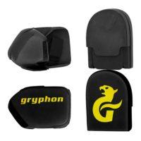 Gryphon S4 Hockey Goalkeeping Hand Protectors