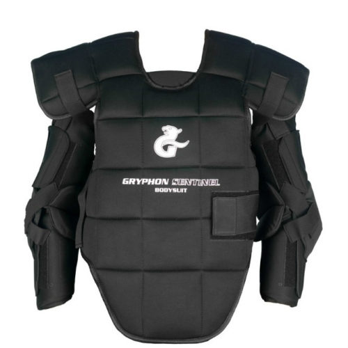 Gryphon Hockey Goalkeeping Body Suit
