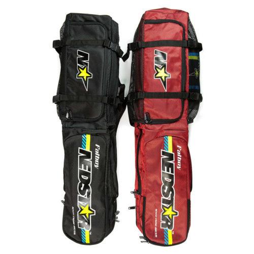 Nedstar Hockey Bags