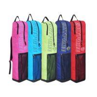 Gryphon Big Paul Hockey Bag