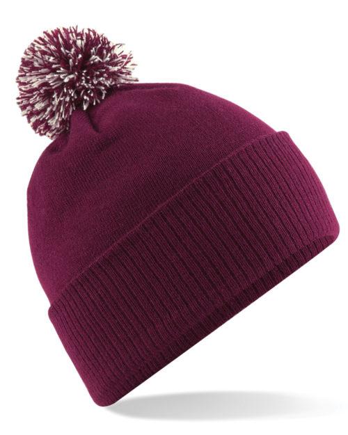 Loreto Hockey Club Hat