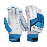 Kookaburra Surge 800 Cricket Batting Gloves