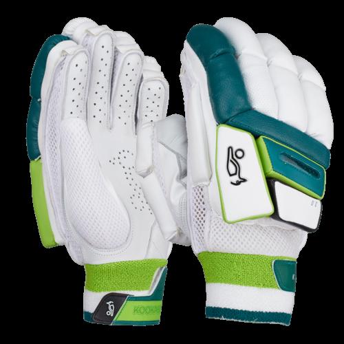 Kookaburra Kahuna 3.0 Cricket Batting Gloves