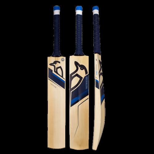 Kookaburra Rampage 2.0 Cricket Bat
