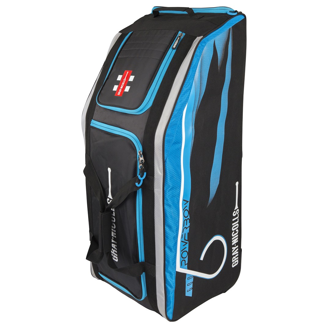 de0efec480 Cricket Bags