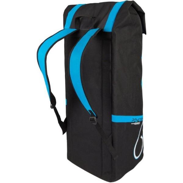 Gray Nicolls Powerbow 6 Academy Cricket Duffle Bag