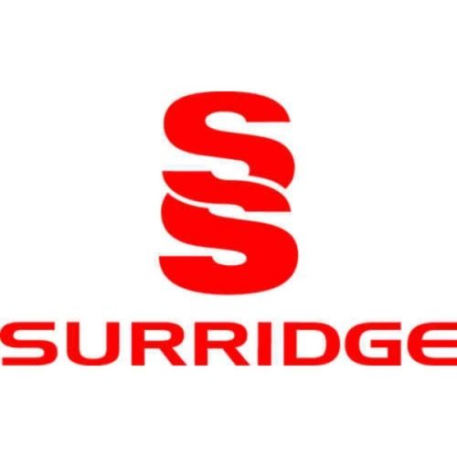 SURRIDGE CRICKET TEAMWEAR