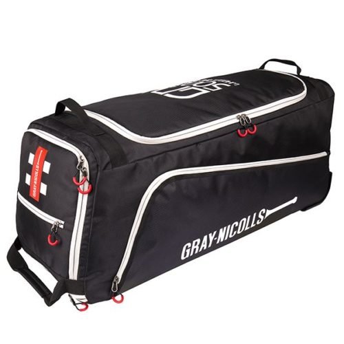 Gray Nicolls GN500 Wheelie Cricket Bag