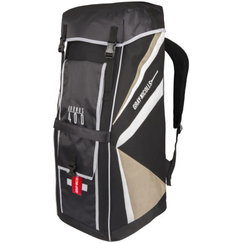 Cricket Duffle Bags   Cricket Bags Ireland   ED Sports   Dublin e9d074eb82
