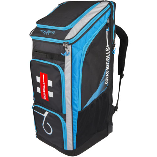 Gray Nicolls Powerbow 6 1000 Cricket Duffle Bag