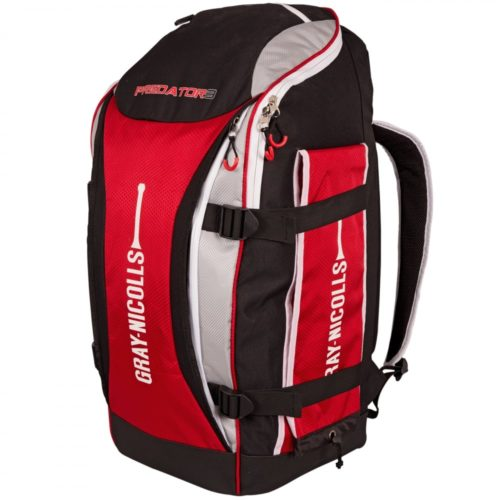 Gray Nicolls Predator 3 100 Cricket Duffle Bag