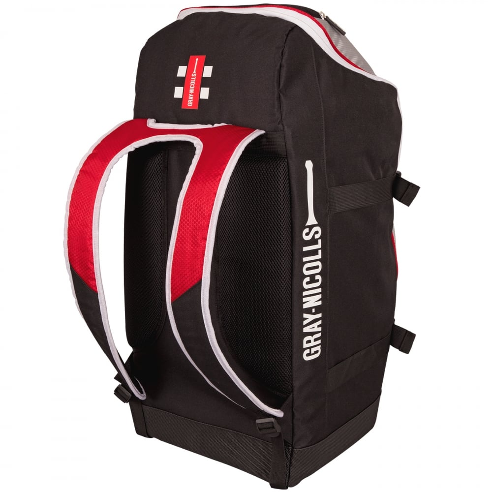 Gray Nicolls Predator 3 100 Cricket Duffle Bag   Cricket Bags   ED ... aed3ef748f
