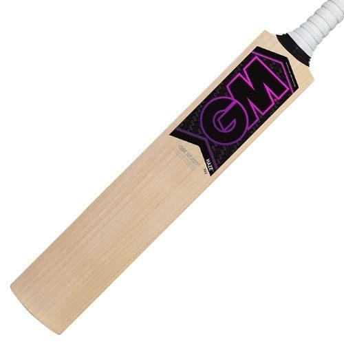 Gunn and Moore Haze 202 Kashmir Willow Cricket Bat