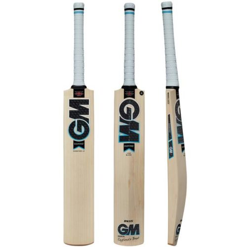 Gunn and Moore Diamond DXM 404 Cricket Bat