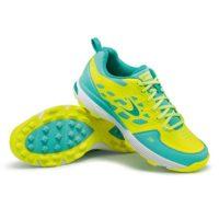 Dita Hockey Shoes