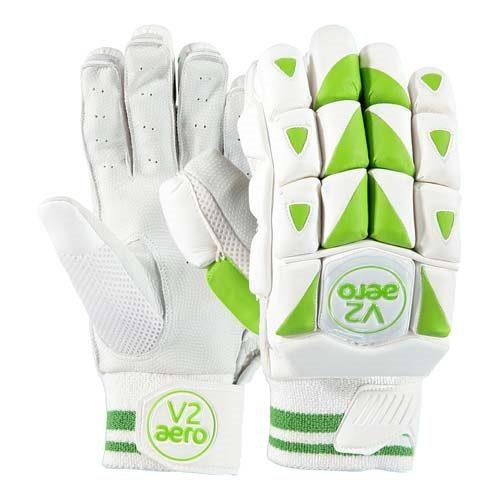 Aero V2 Cricket Batting Gloves