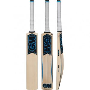 BAS Topper Kashmir Willow Cricket Bat
